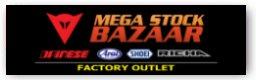 Mega Stock Bazaar