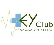 Ευ Club